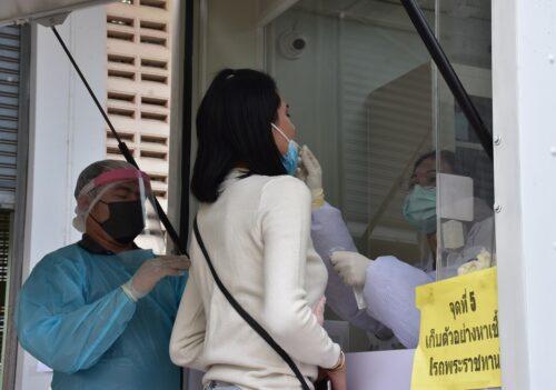 As Coronavirus Panic Returns, Hoteliers Ask Gov't for Help